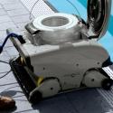 Limpiafondos Dolphin C7 robot piscina