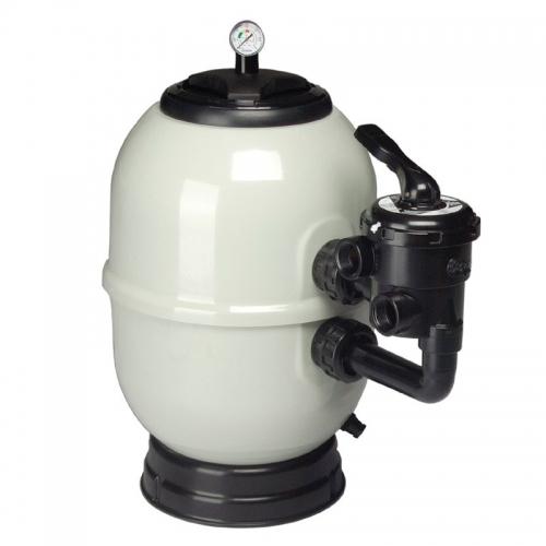 Filtro Aster Lateral AstralPool depuradora piscina