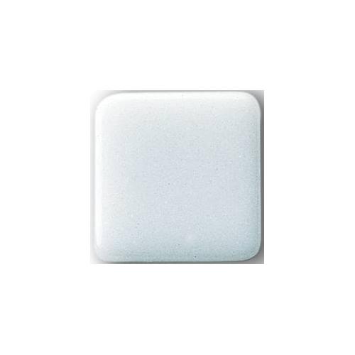 Gresite PS-25 Papel 2.5 cm