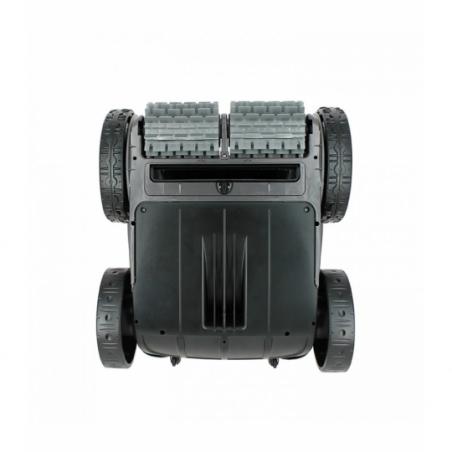 Limpiafondos Zodiac Vortex 205 2WD