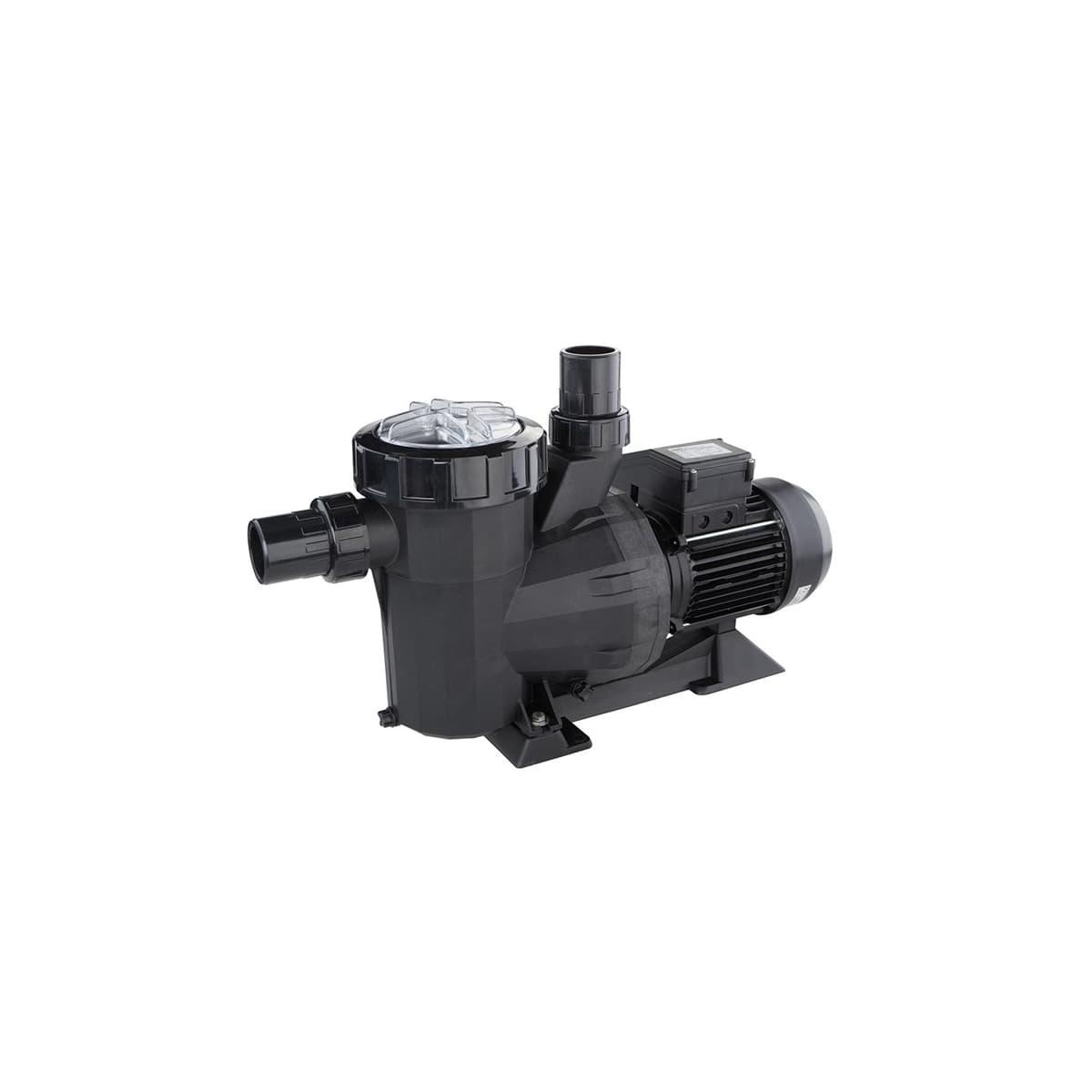 VICTORIA PLUS Pump