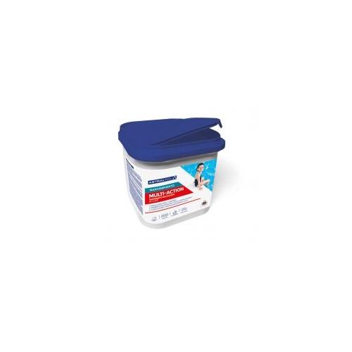 Tabletas Multiacción de 5kg  ( Compra mínima 20kg)