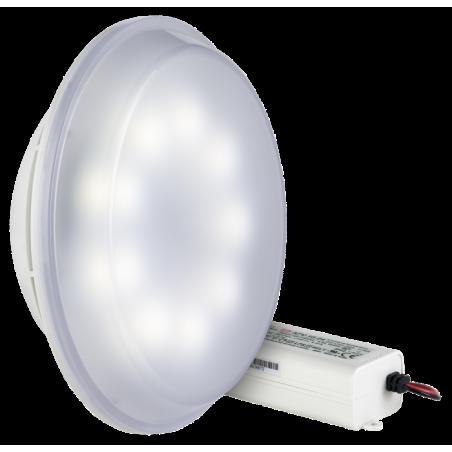 Lámpara LumiPlus PAR56 V1