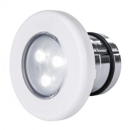 Mini Light for Spa and Prefab Pools