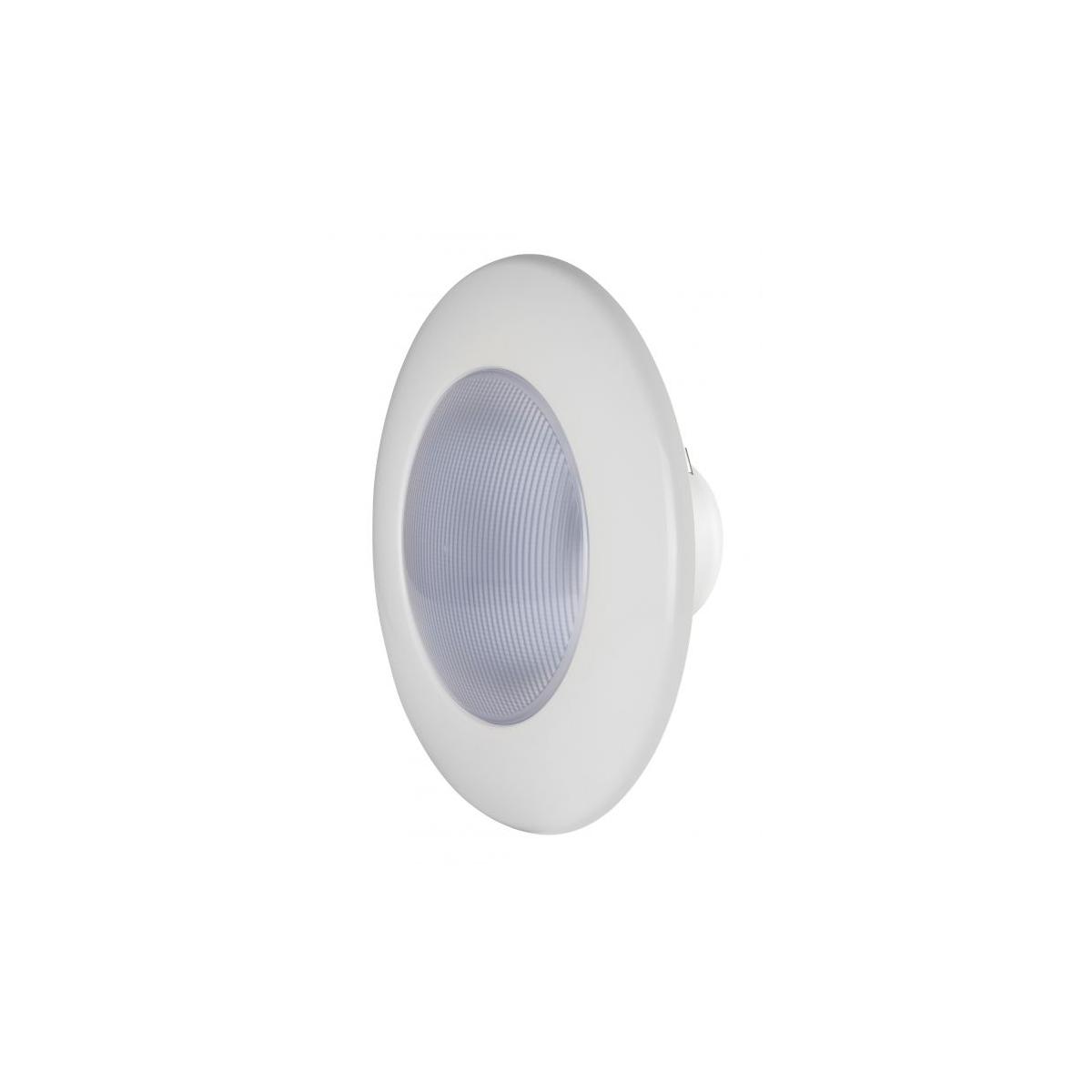 LED light PAR56 for niche Astralpool