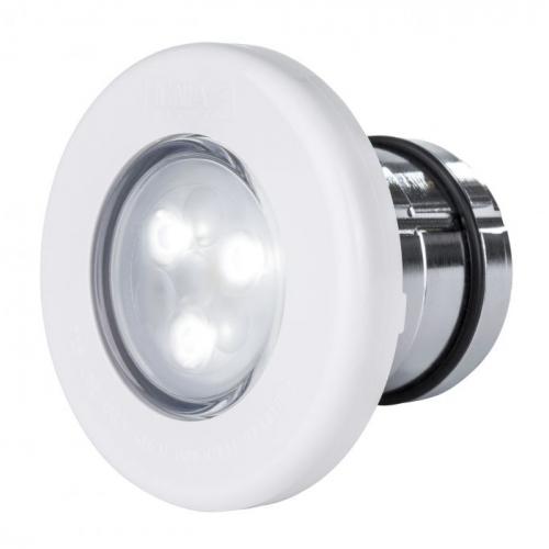 Mini light V2 Quick Connection