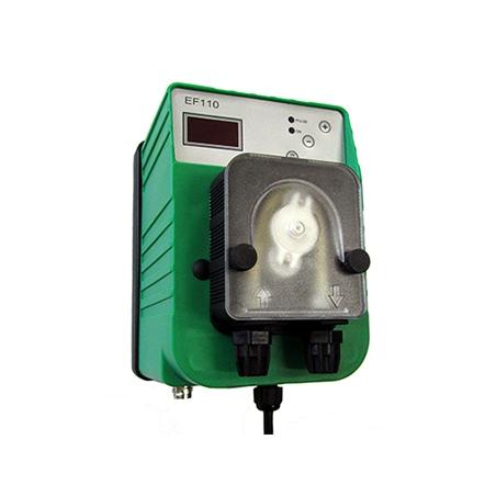 SALT MACHINE ZODIAC + PH CONTROLLER AND DISPENSER