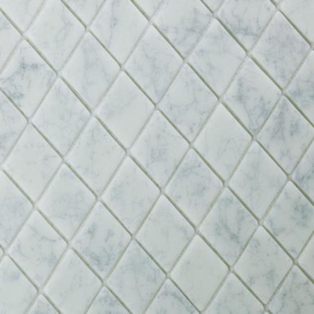 Gresite Reviglass NT-41 Arabigo Antislip 2,5×2,5 cm