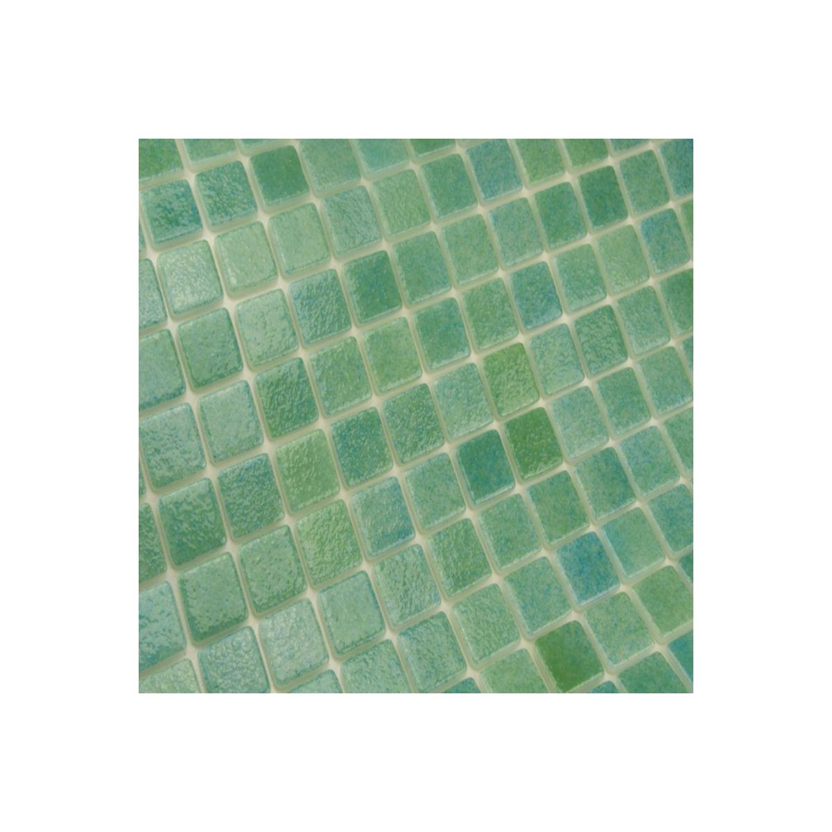 Gresite Reviglass Giava 2,5×2,5 cm