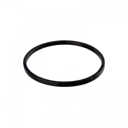 Gasket for the ESPA Pump Iris/Nox 33/50/100