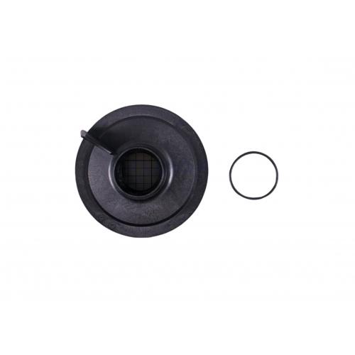 Difusor 1 HP - 2 HP Bomba Victoria Plus