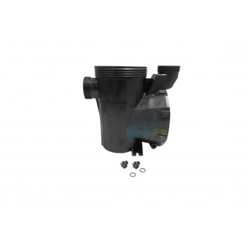 Pump Housing Victoria Plus AstralPool