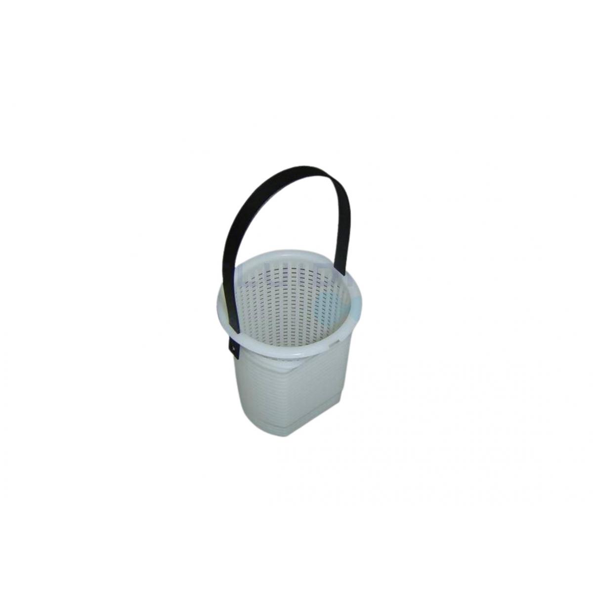 Basket Pump Filter Sena