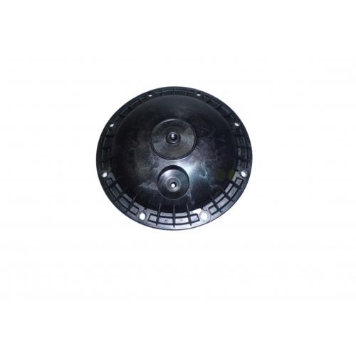 Black Cover Filter Astralpool