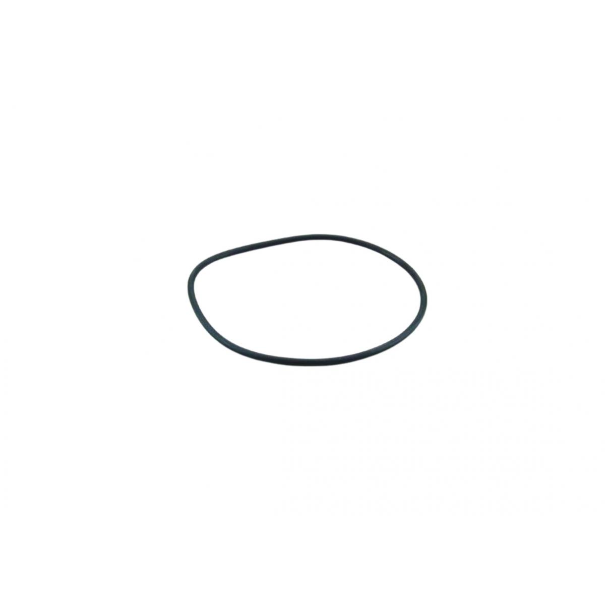 Lid 'O' Ring