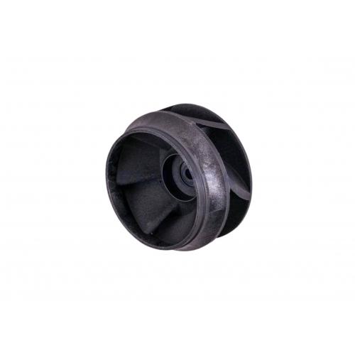 Repuesto Rodete 5,5 HP III 60 HZ-Bomba Maxim