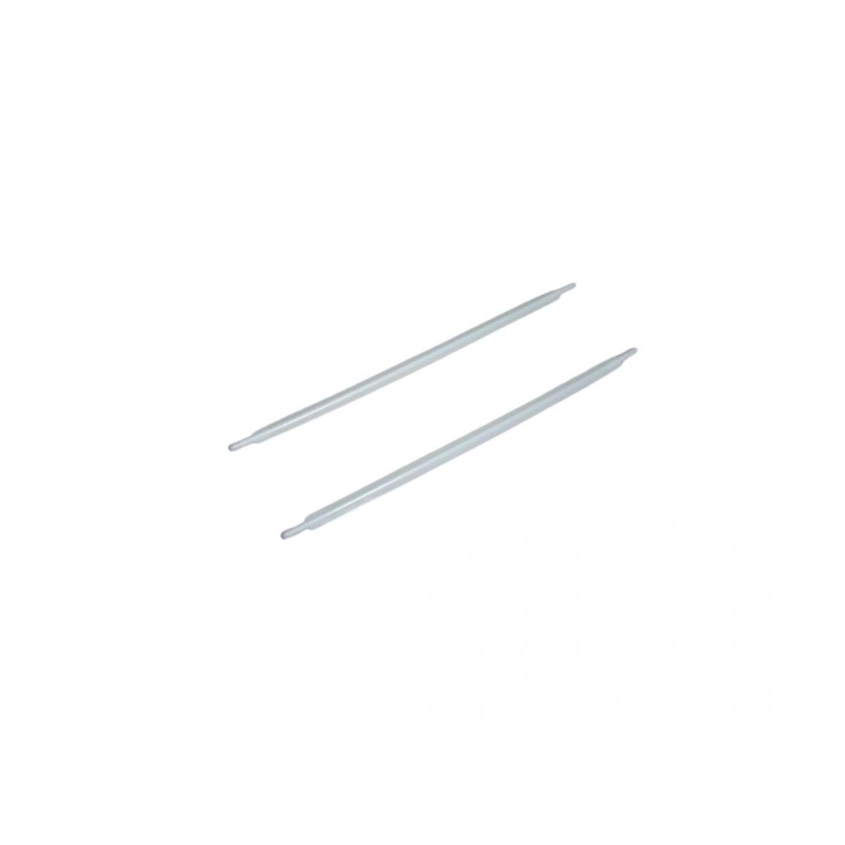 Bisagra compuerta skimmer AstralPool 4402010110