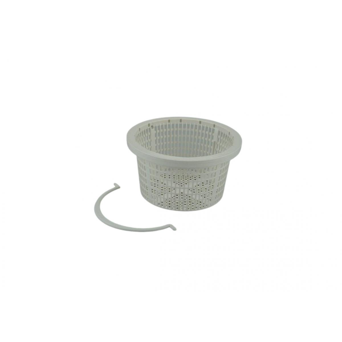 Cesto skimmer AstralPool 4402010103
