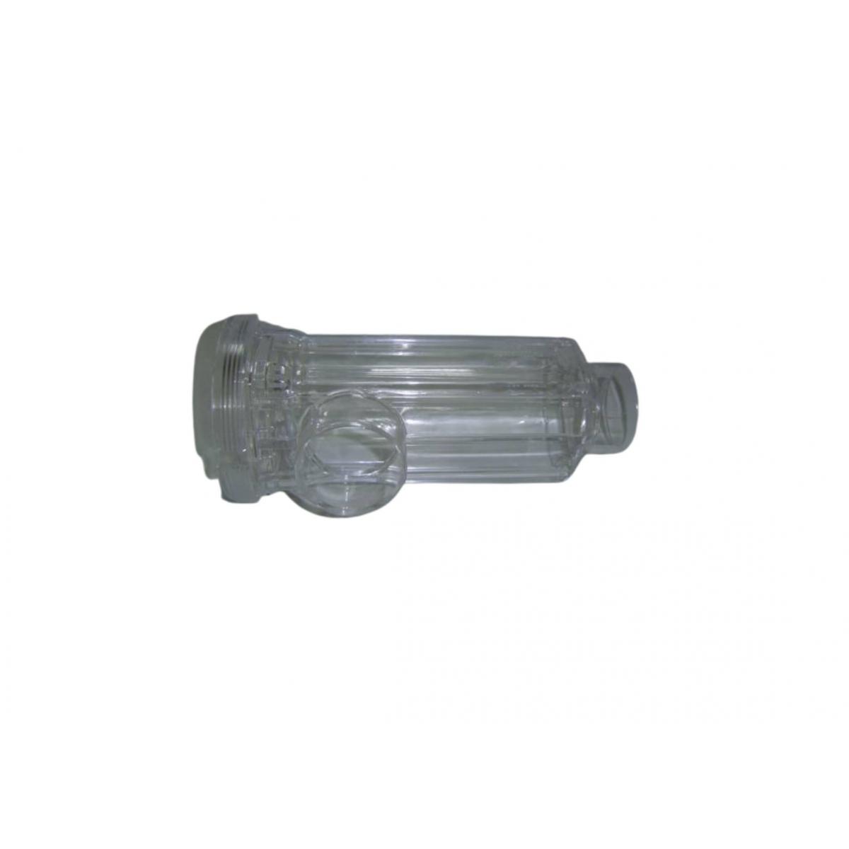 Vaso Célula sin accesorios Sprint CTX