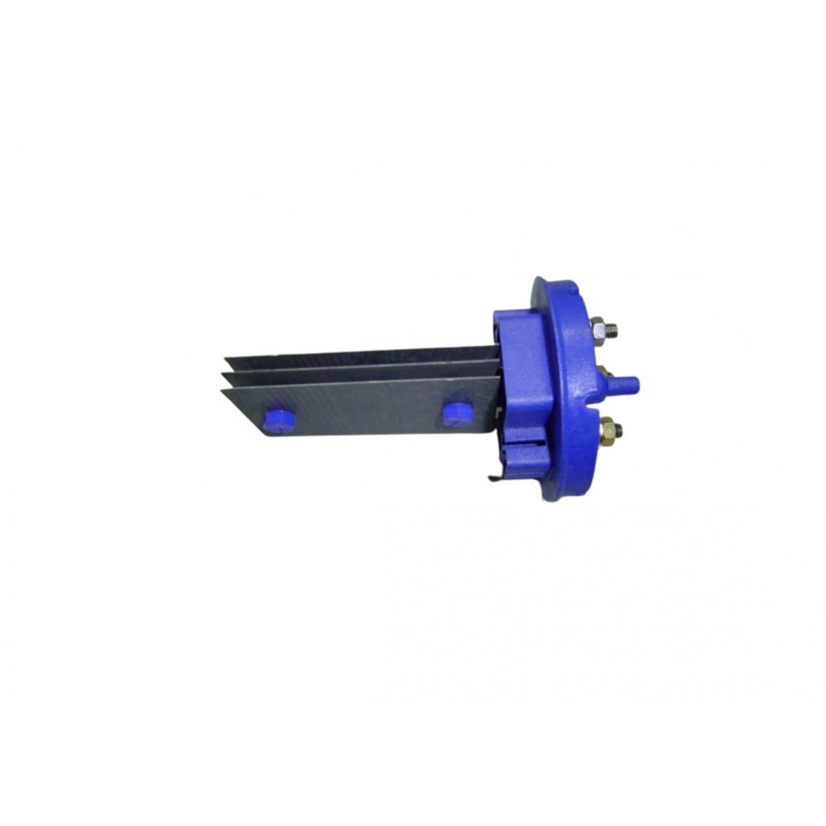 ELECTRODE FOR SMART+/SMART+pH /ELITE 59