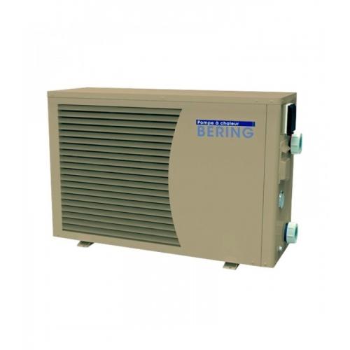 Bering Inverter Heater