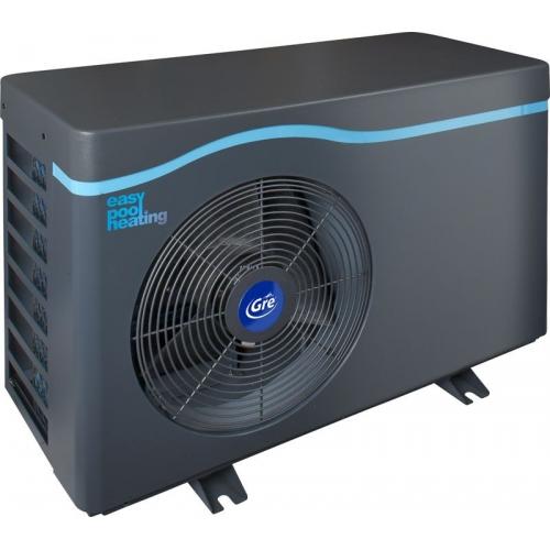 Standart Heater Pump