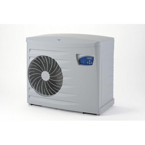 Heater Pump Z300