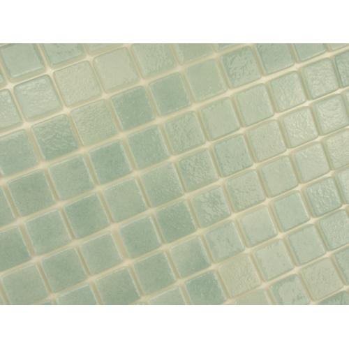 Gresite PS-40 Antislip 2.5 cm