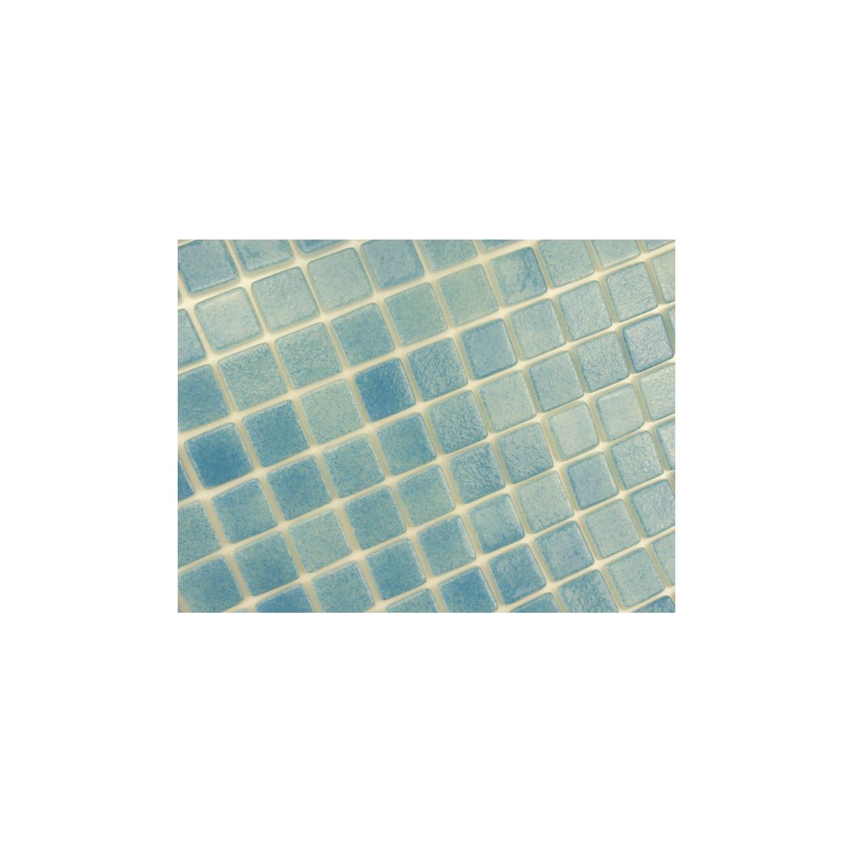 Gresite PS-50 2.5 cm PVC Non - Slip