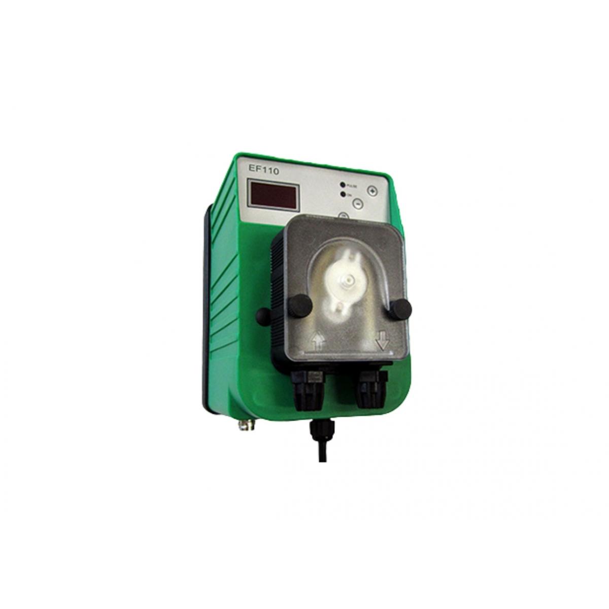 Controlador PH Automatico Basic 1,8 l/h-Dosatech