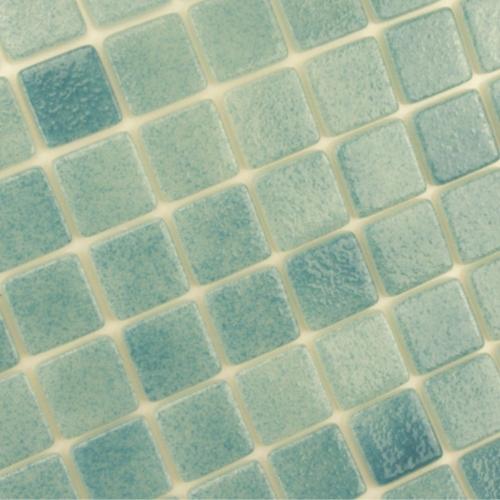 Glass Mosaic Reviglass PS-52 2.5 cm