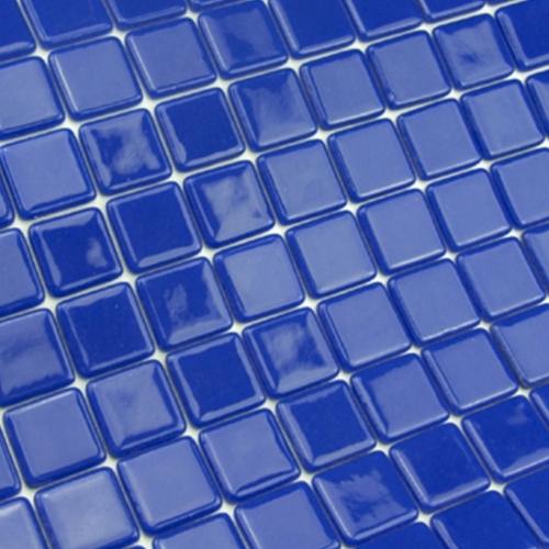 Glass Mosaic Reviglass PS-27  2.5 cm