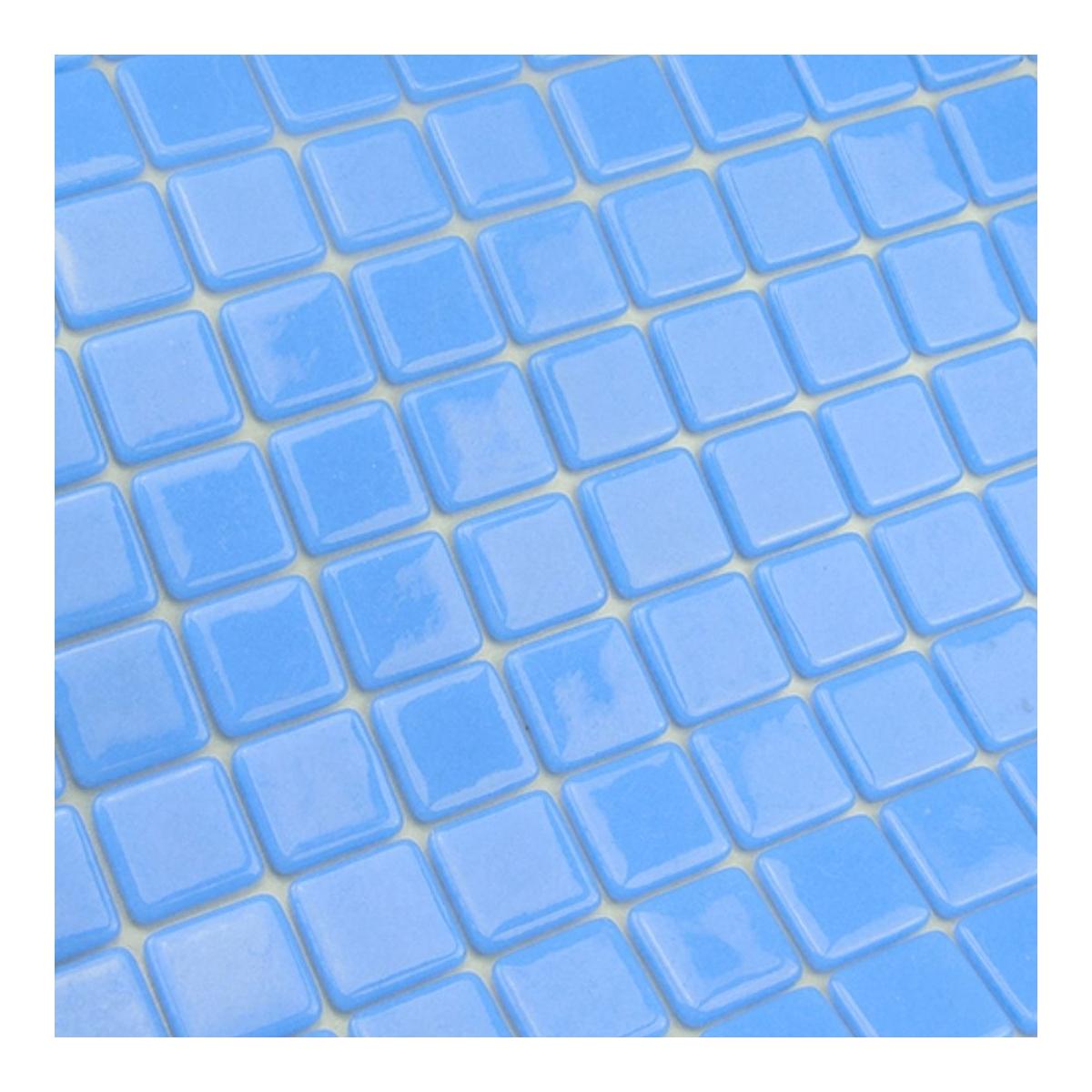 Glass Mosaic Reviglass PS-24 2.5 cm