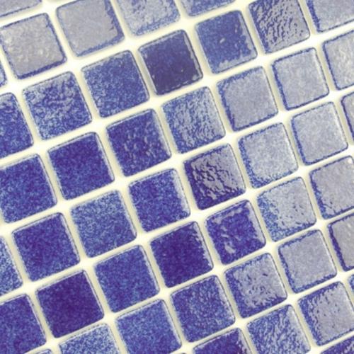 Glass Mosaic Reviglass PS-61 2.5 cm