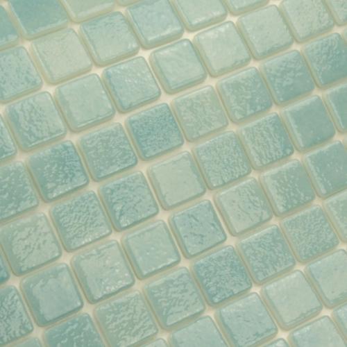 Glass Mosaic Reviglass PS-41 2.5cm