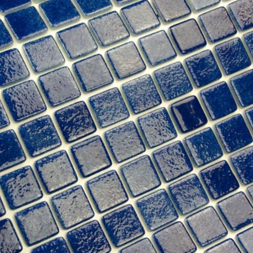 Glass Mosaic Reviglass PS-63 2.5cm