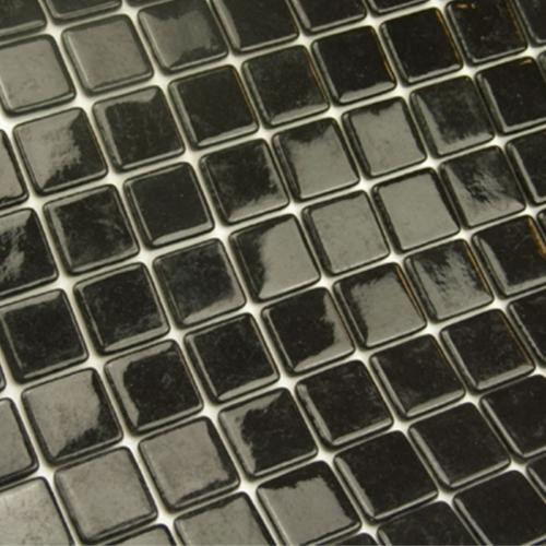 Gresite Reviglass PS-26 2.5 cm