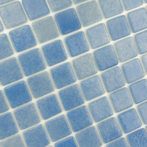 Glass Mosaic  Reviglass PS-51  2.5 cm