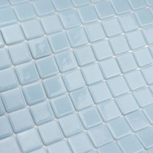 Glass Mosaic CL-1011 2.5 cm