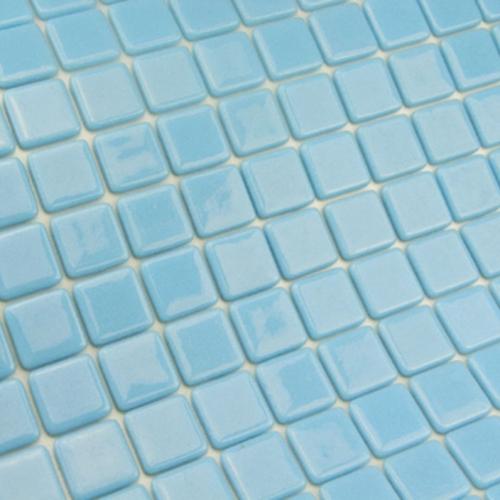 Glass Mosaic Reviglass CL-1031 2.5 cm