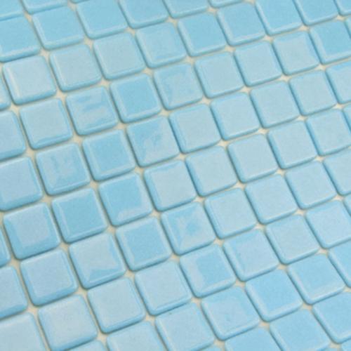 Glass Mosaic Reviglass CL-1032 2.5 cm