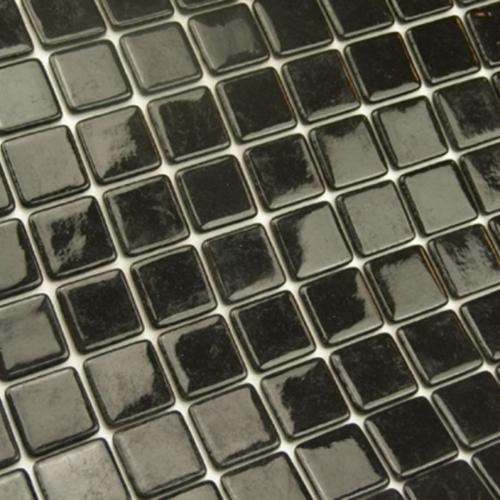 Gresite Reviglass    CL-126 2.5 cm