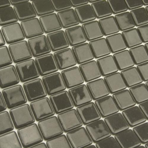 Glass Mosaic Reviglass CL-1261 2.5 cm