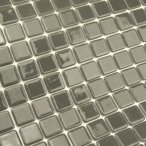 Glass Mosaic Reviglass    CL-1262 2.5 cm