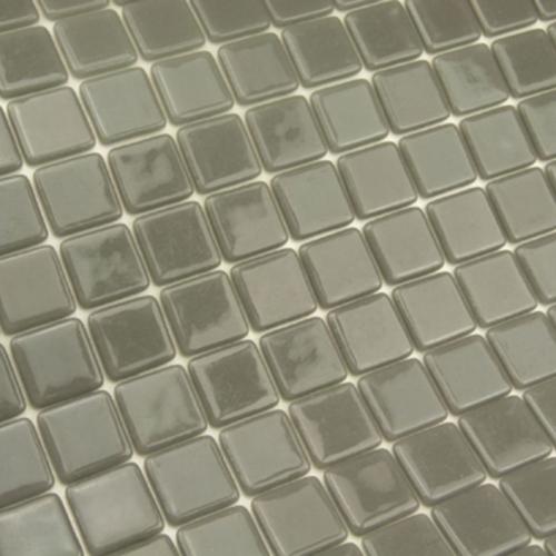 Glass Mosaic Reviglass CL-1263 2.5 cm