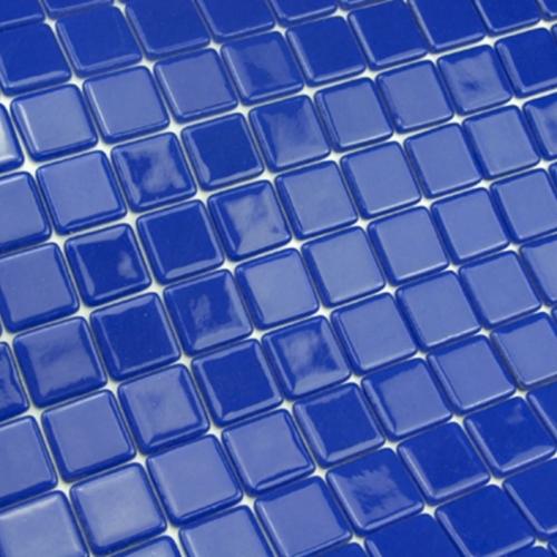 Glass Mosaic Reviglass CL-127 2.5 cm