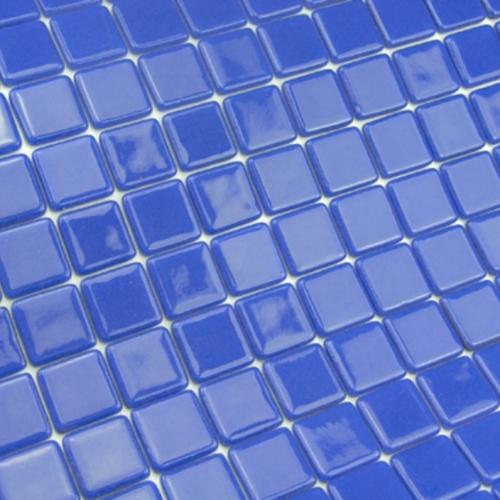 Glass Mosaic Reviglass    CL-1271 2.5 cm