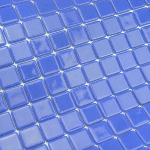 Glass Mosaic Reviglass CL-1272 2.5 cm