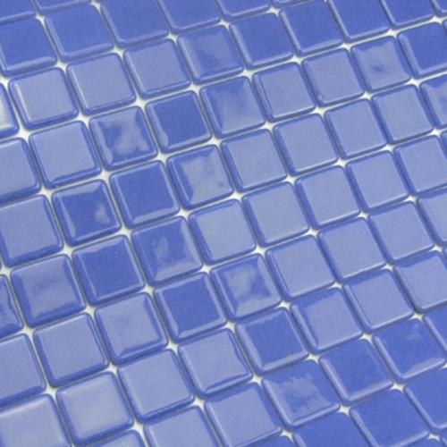 Glass Mosaic Reviglass CL-1273 2.5 cm