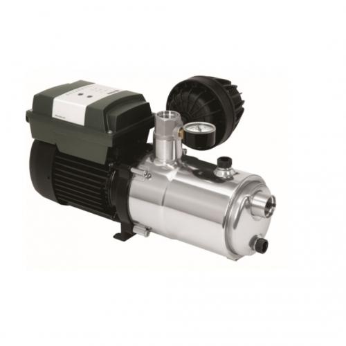 Automatic centrifugal pump Tecnoplus 25 4M Espa